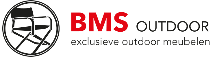 BMS Outdoor logo