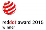 reddot award product design